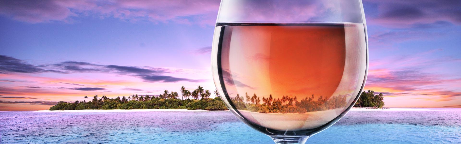 pacchetto bevande incluso cuba e caraibi con msc crociere