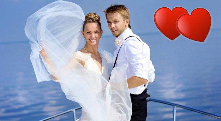 Anniversario Matrimonio Msc.Matrimonio In Crociera Anniversari E Fidanzamenti Celebrare L Amore