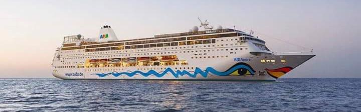 Costa neo Riviera AidAmira