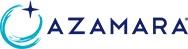 Azamara logo 2019