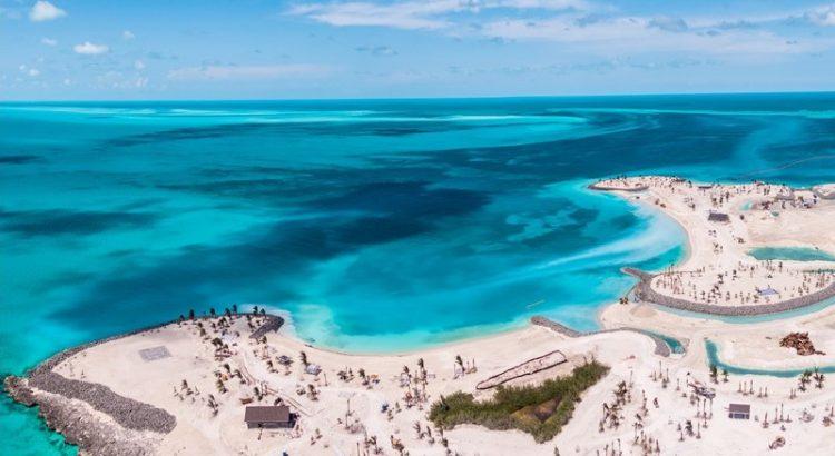 Ocean Cay