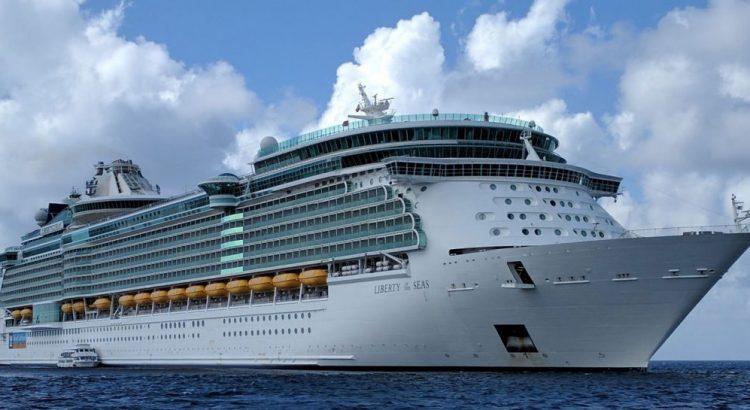 Liberty of the Seas Royal Caribbean