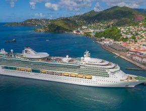 Jewel of the Seas Royal Caribbean